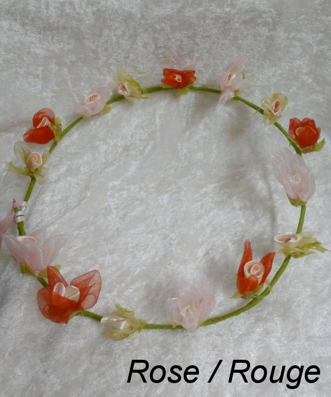 Couronne-médiévale-fleurs-4