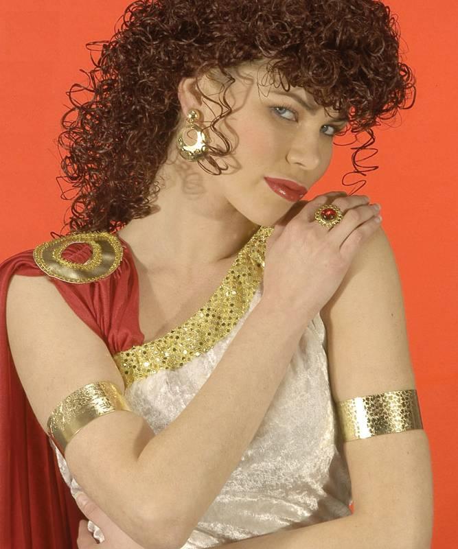 Bracelet-romain