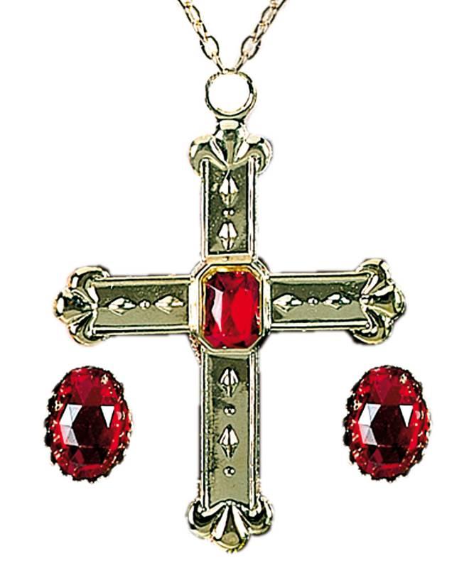 Croix-de-Cardinal