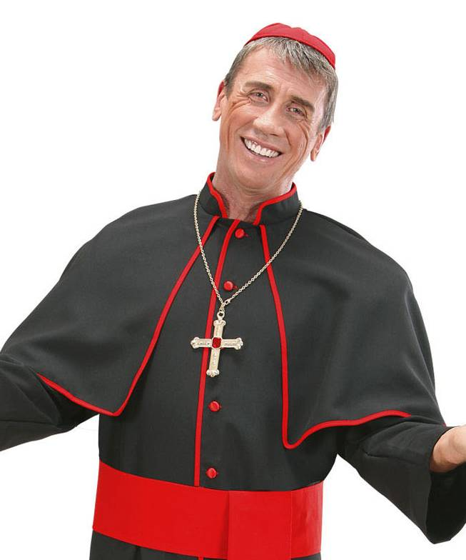 Croix-de-Cardinal-3
