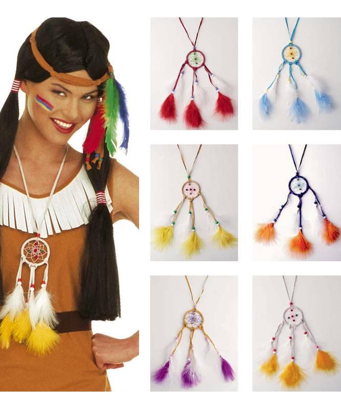 Collier-indien-navajo