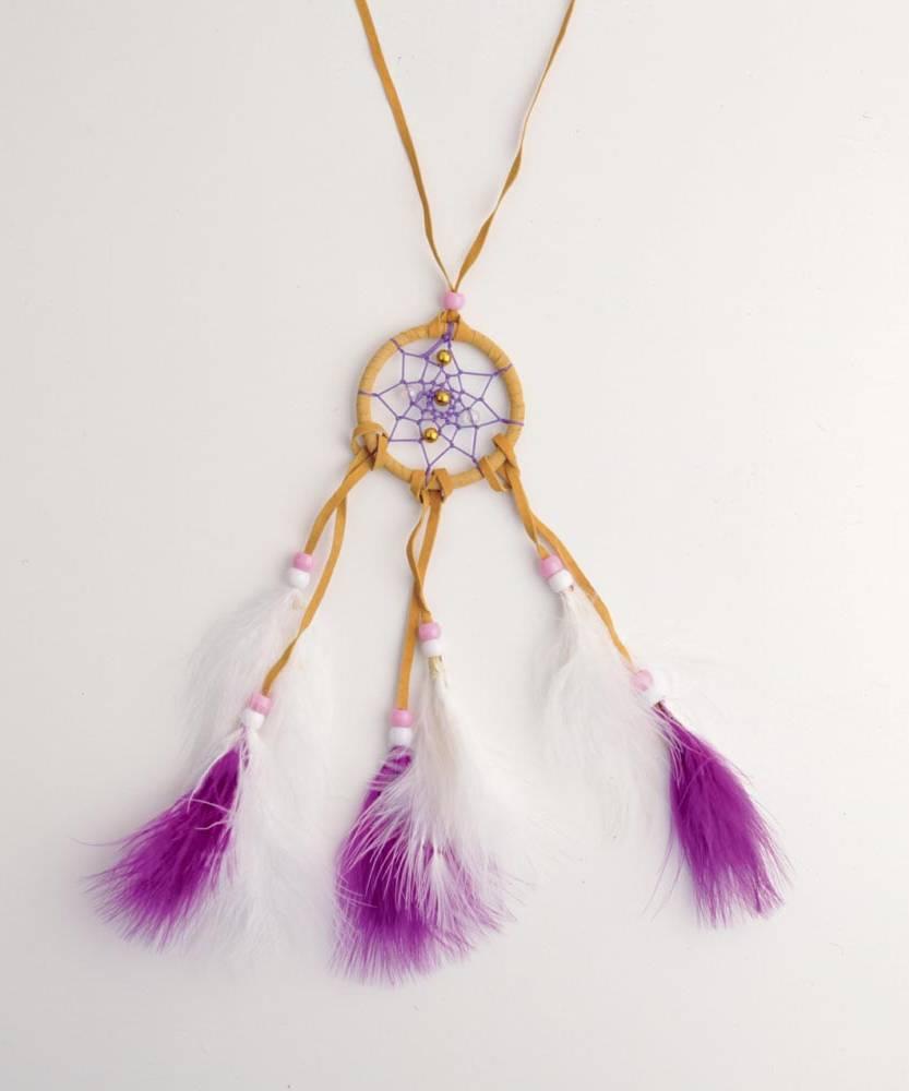 Collier-indien-navajo-2