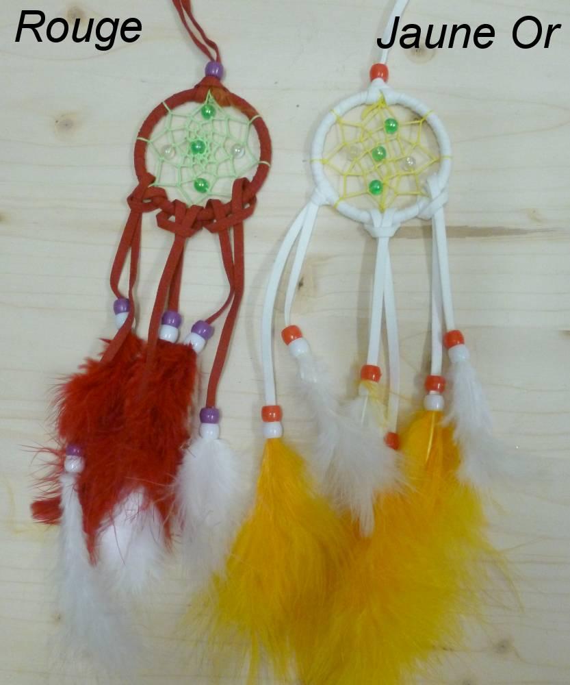 Collier-indien-navajo-3