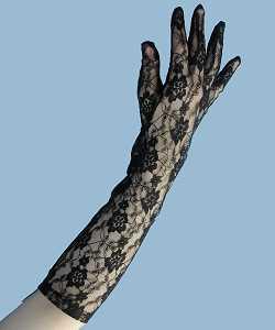 Gants-noirs-dentelle