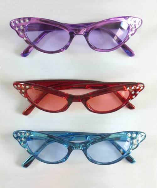 Lunettes-fantaisie-glamour