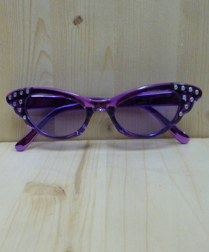 Lunettes-fantaisie-glamour-2
