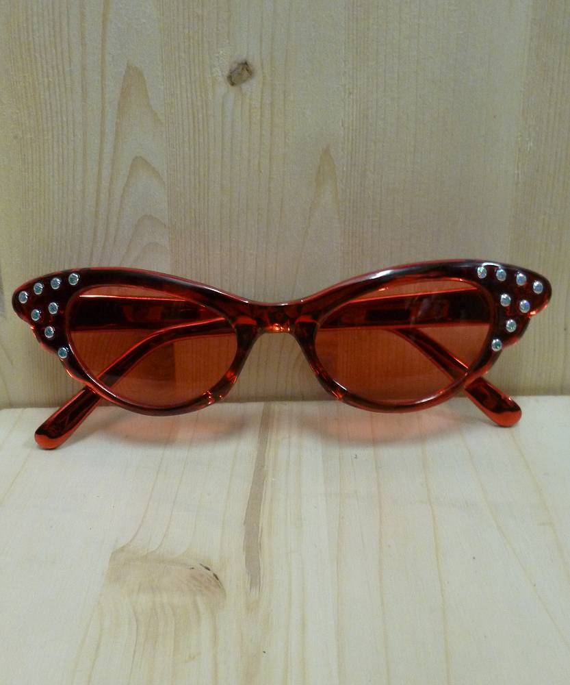 Lunettes-fantaisie-glamour-3