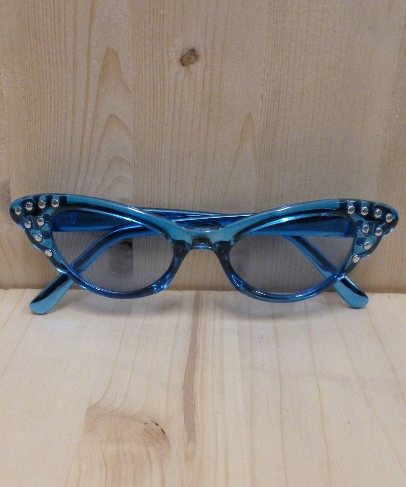 Lunettes-fantaisie-glamour-4