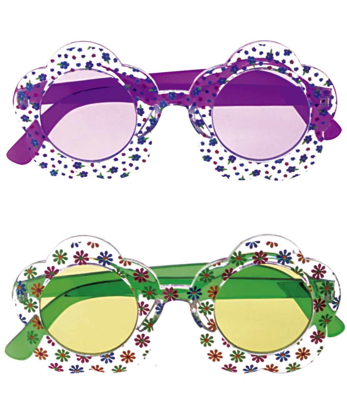 Lunettes-Hippie-Flower-3