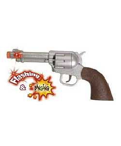 Pistolet-sonore