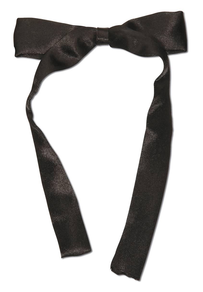 Lavallière-CowBoy-Cravate-cow-boy-2