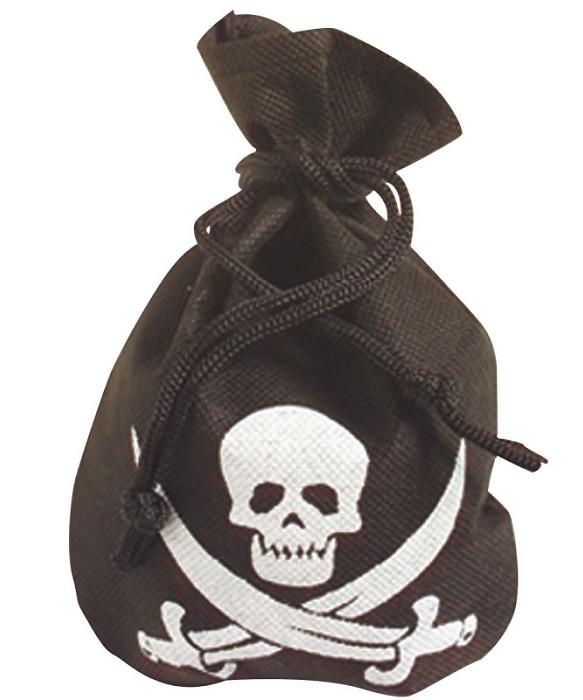 Bourse-de-pirate