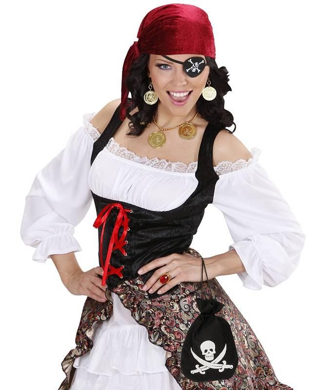 Bourse-de-pirate-2