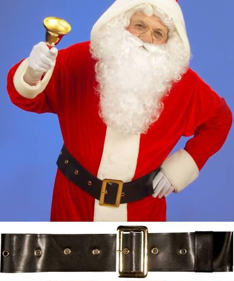 Ceinturon-Père-Noël-ou-Pirate-Mod-3