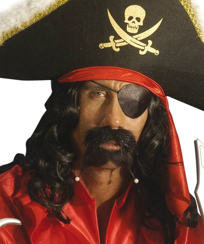 Cache-oeil-pirate-satin-2