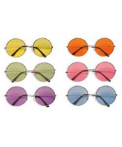 Lunettes-seventies