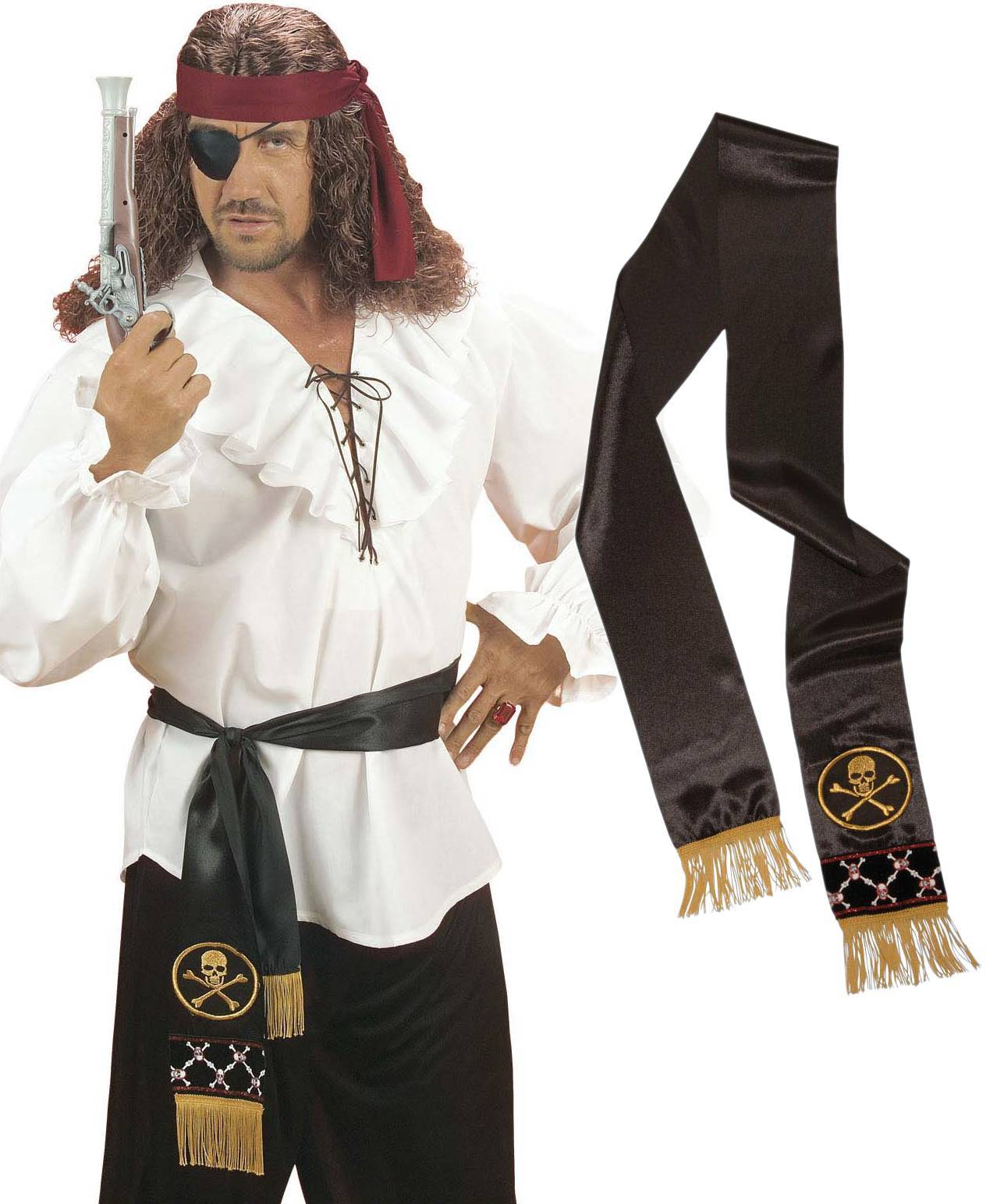 Ceinture-Pirate-Satin