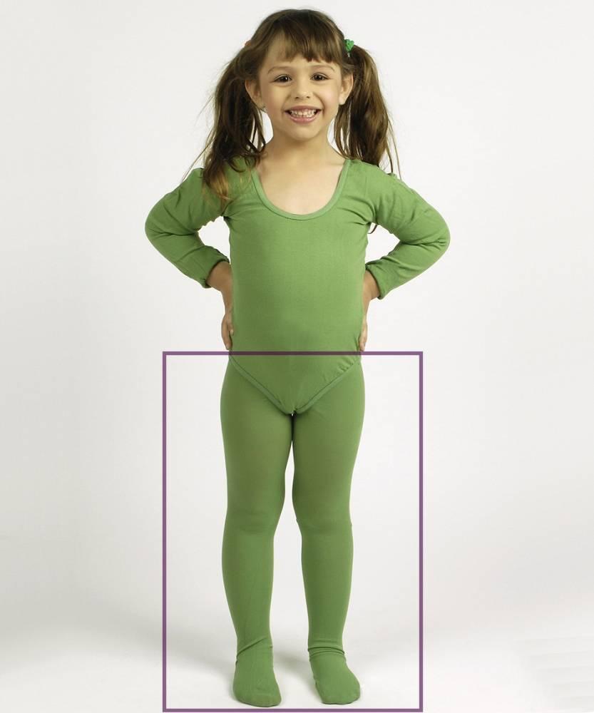 Collant-Vert-Enfant-2