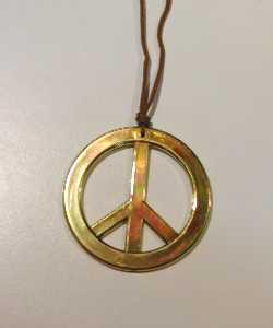 Pendentif-Hippie-Peace-M1