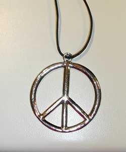 Pendentif-Peace-M2