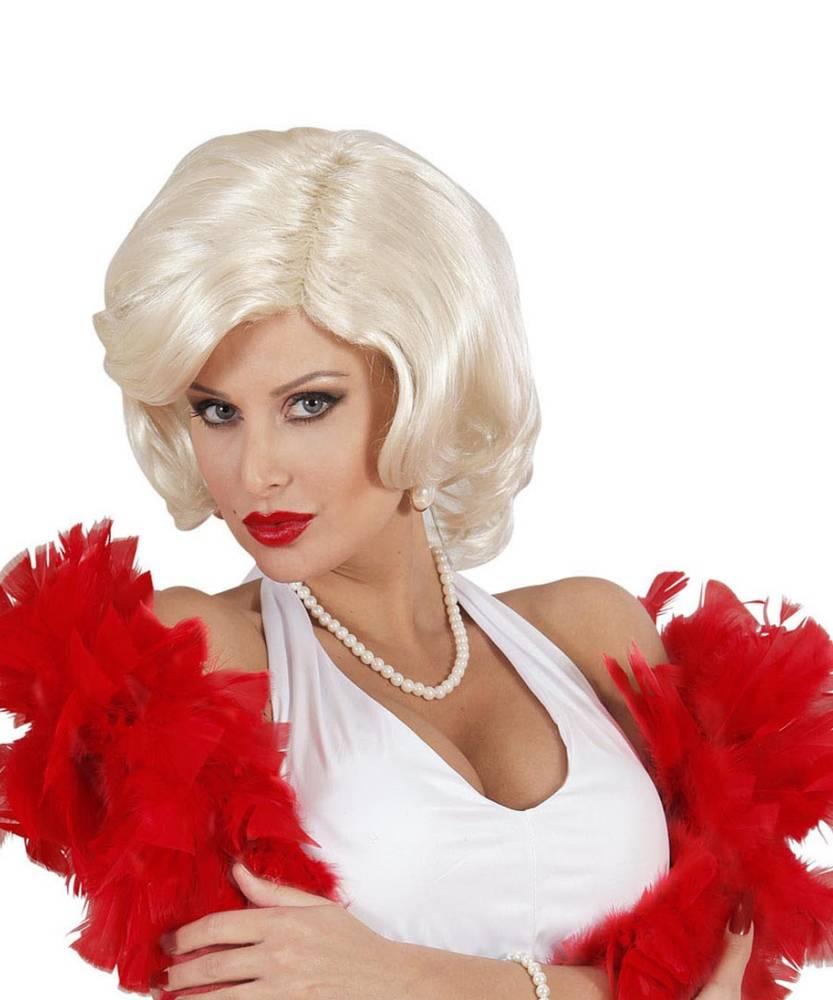 Bijoux-Marilyn