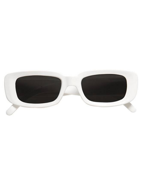 Lunettes-blanches-Polna