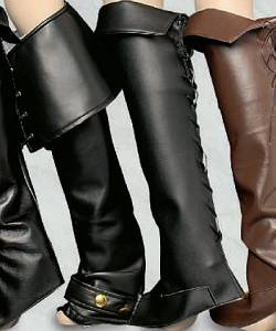 Sur-bottes-noires-M4