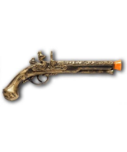 Pistolet-pirate-M3