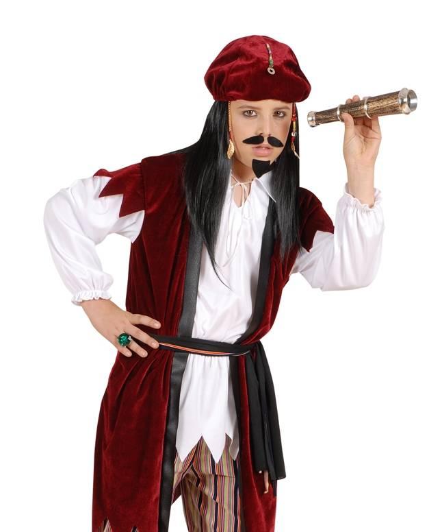 Longue-vue-de-pirate-3