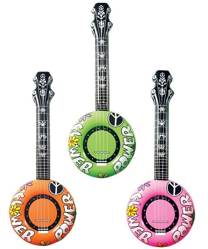 Banjo-gonflable-2