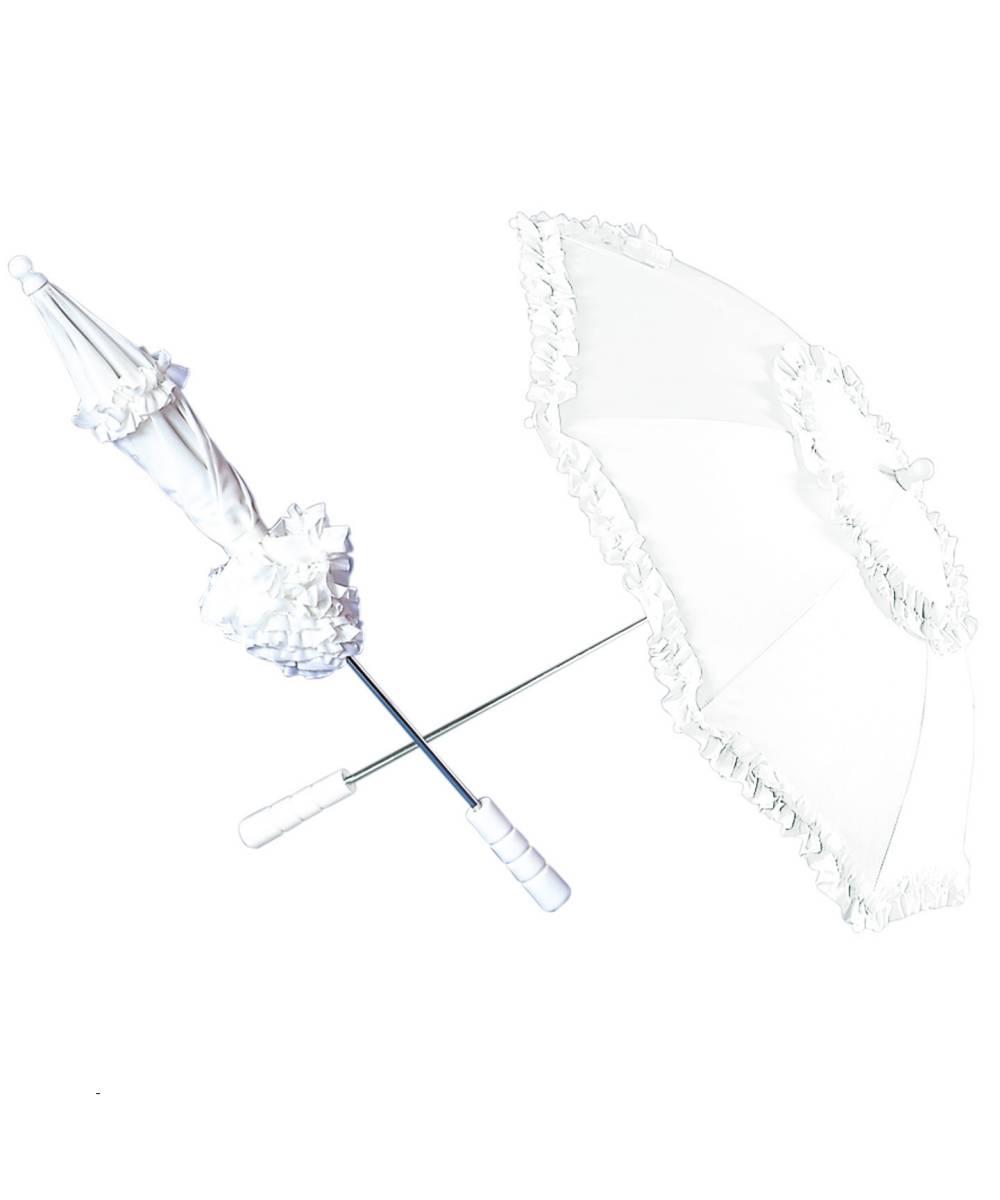 Ombrelle-Epoque