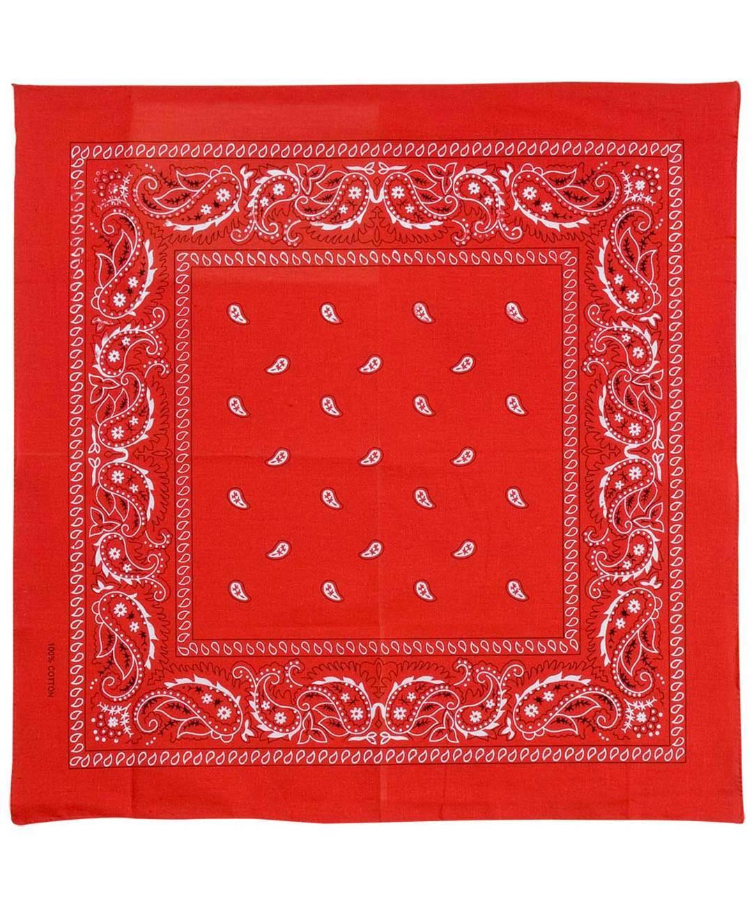 Bandana-rouge-2