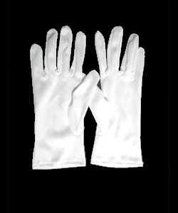 Gants-blancs-Mixte-M2