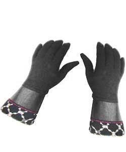 Gants-pirate-Adulte-M2