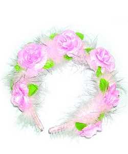 Couronne-aux-roses