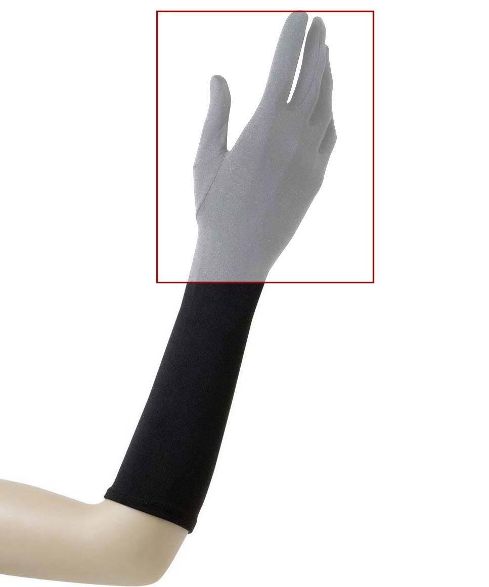 Gants-noirs-longs-37cm-2