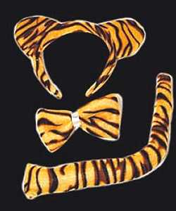 Set-de-tigre