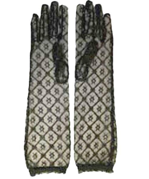 Gants-noirs-dentelle-M1