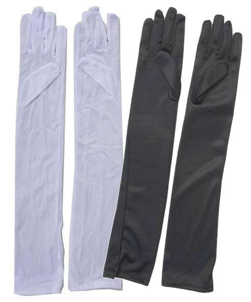 Gants-longs-55cm