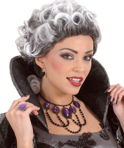 Collier-gothique-noir-et-violet-2
