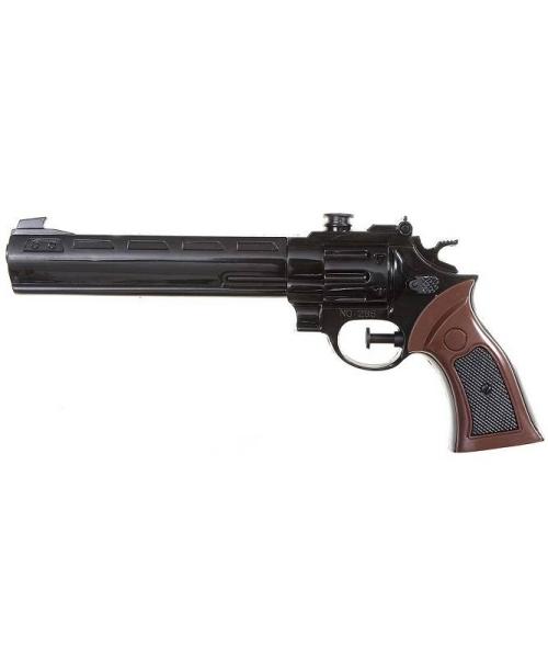 Pistolet-Western