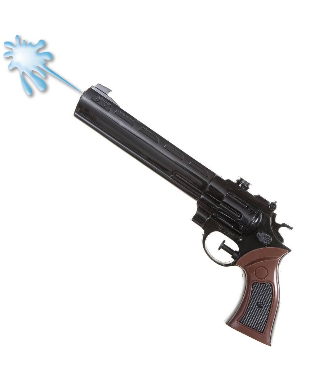 Pistolet-Western-2