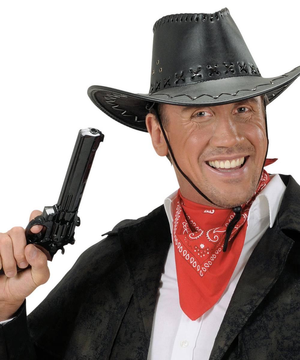 Pistolet-Western-3