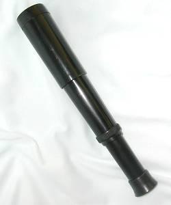 Longue-vue-pirate-M5