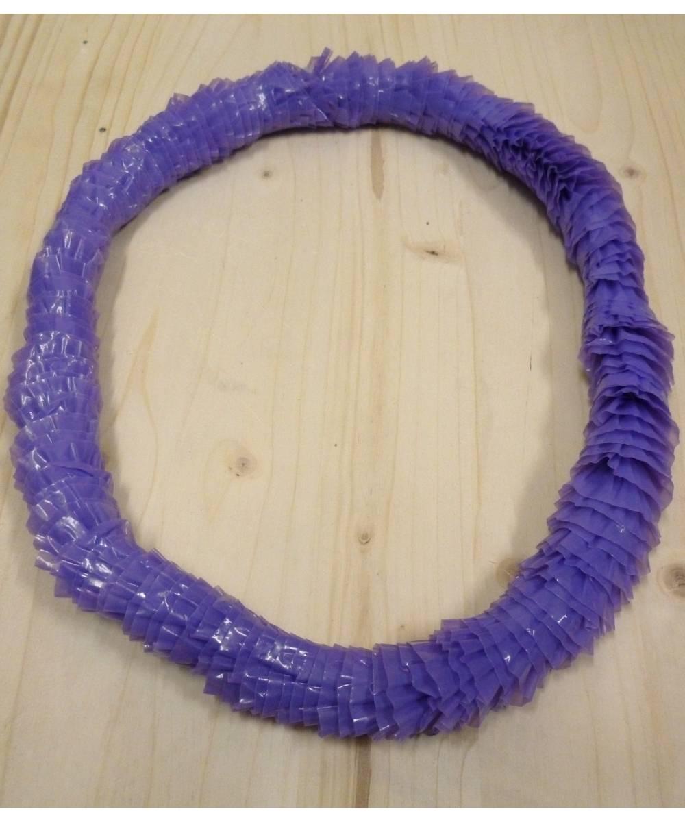Collier-Hawaï-eco-violet