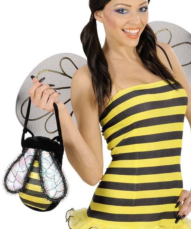 Sac-abeille