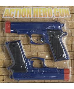 Pistolet-Action-2