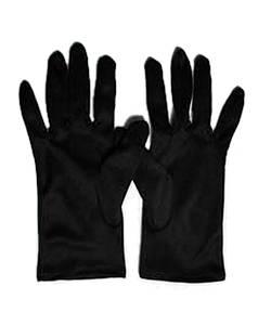 Gants-noirs-Mixte-M2