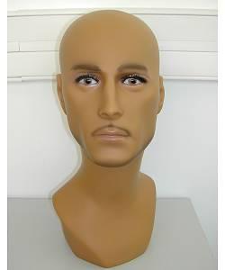 Tete-Mannequin-Homme