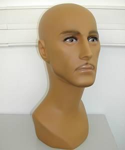 Tete-Mannequin-Homme-2